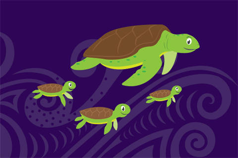 Babies-and-Toddlers-Turtles.png