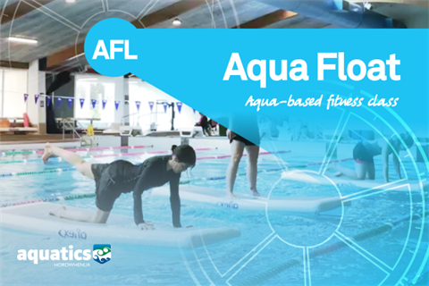 Aqua-Float-2019.png