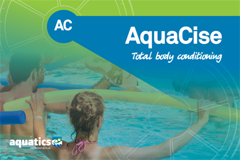 AquaCise-Website-Thumbnail.jpg