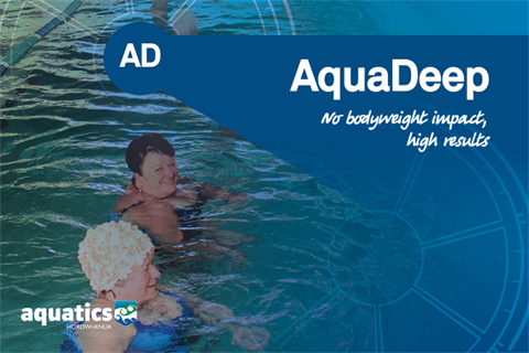 AquaDeep-Website-Thumbnail.jpg