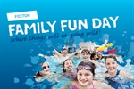 Foxton Family fun day - Event - 22 Sep 2018 .jpg