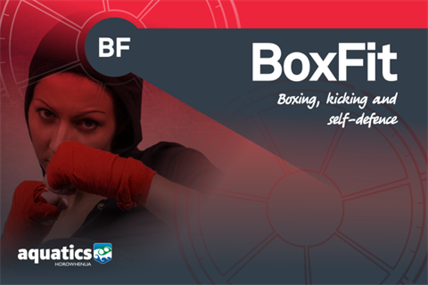 BoxFit-Events-Image.jpg