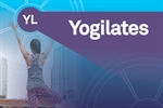 Yogilates Fitness Class - Limited spaces available please book in.